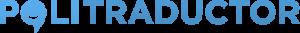 PoliTraductor Logo