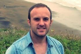 Dani Piera