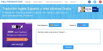 Traductor de textos completos pdf creator